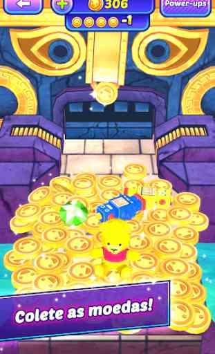 Pocket Arcade image 4