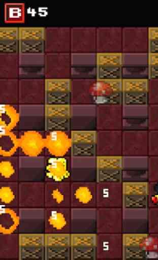 Bomber Mayhem 1
