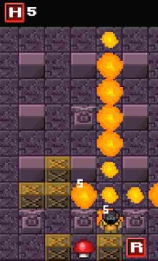 Bomber Mayhem 2