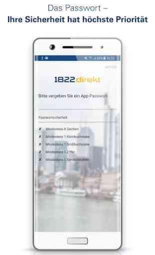 1822direkt Banking 2
