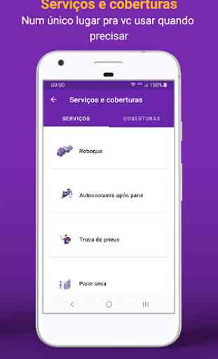 Youse - Seguros online tipo vc 2