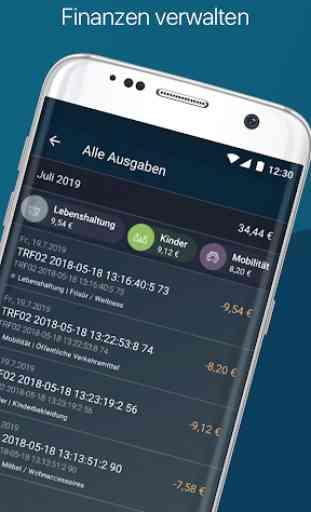 Deutsche Bank Mobile 4