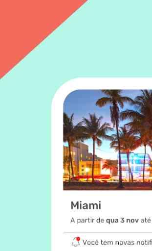 Decolar: passagens aéreas, hotéis e pacotes 1