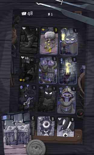Card Thief image 1