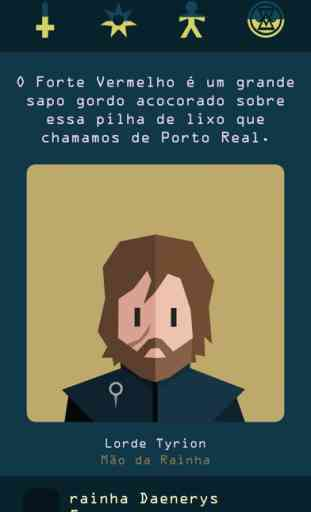 Reigns: Game of Thrones image 2