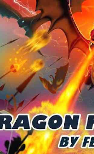 Dragon Hunter 1