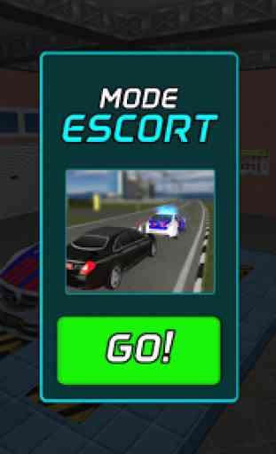 AAG Polisi Simulator 3