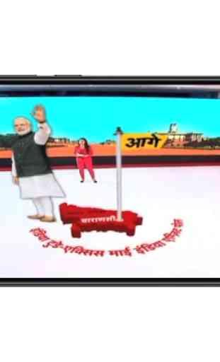 Hindi News Channel   Hindi News Live TV 3