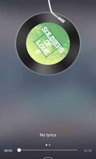 Mp3 Music Downloader & Free Music Download 4