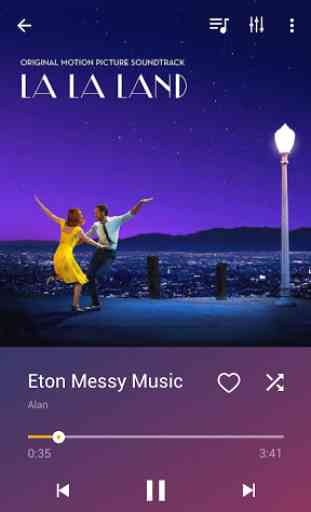 Reprodutor de música - MP3 Player 2