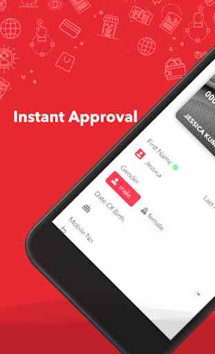 StashFin - Quick & Easy Personal Loans 2