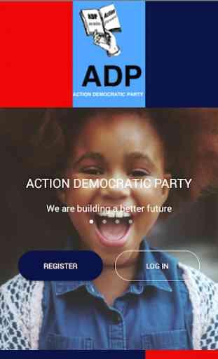 ADP Mobile 1