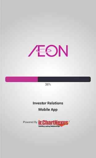 AEON Co. (M) Bhd. 1