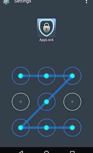 AppLock 1