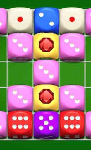 Dicedom - Block Puzzle 2