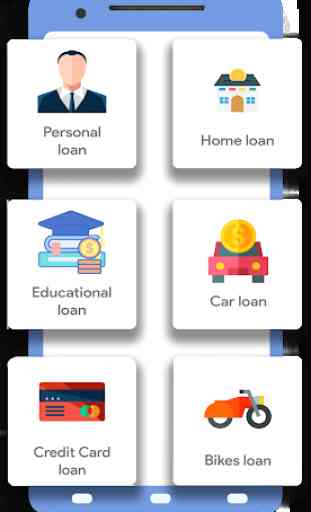 Online Loan Information - Fast Loan Apply 1