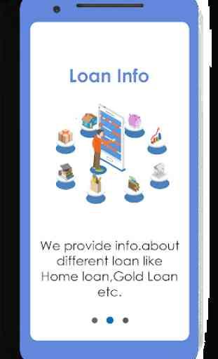 Online Loan Information - Fast Loan Apply 2