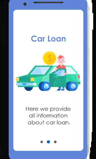 Online Loan Information - Fast Loan Apply 3