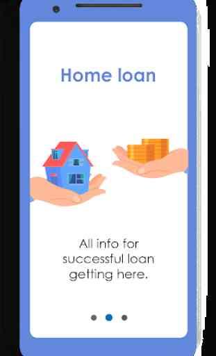 Online Loan Information - Fast Loan Apply 4