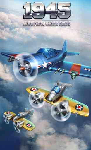 1945 image 3