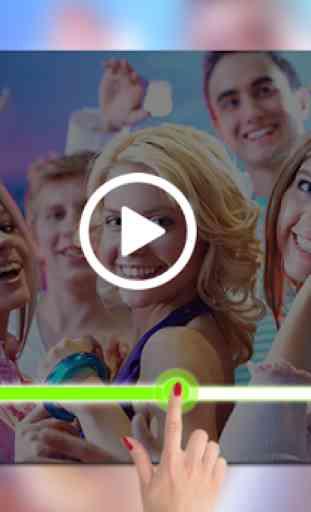 All Format Video Player - MKV/MP4/AVI 4