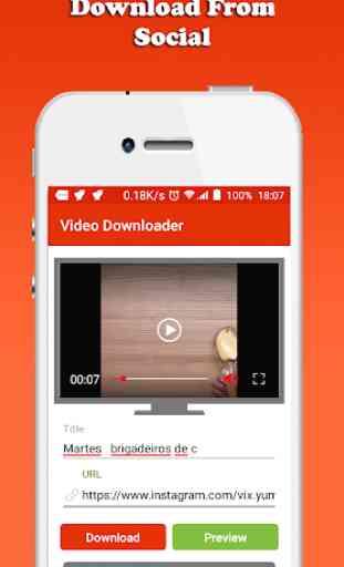 Easy Video Downloader 3