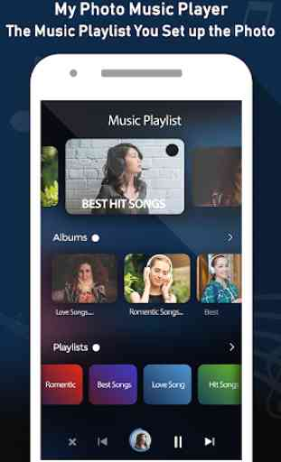 My Photo Music Player 3