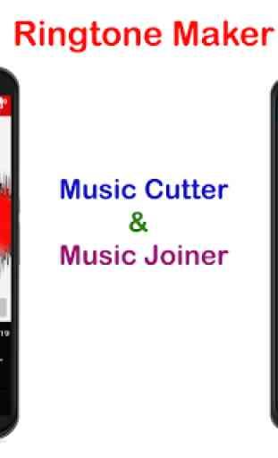 My Photo On Music Player 4