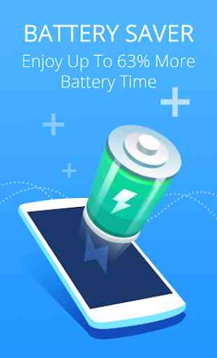 Total Security – Phone cleaner and booster 1