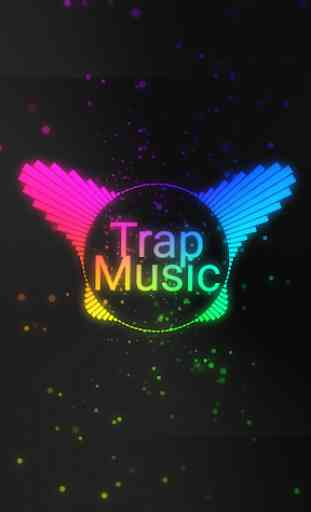 Trap Music 2019 - Bass Nation,Chill nation Music 2
