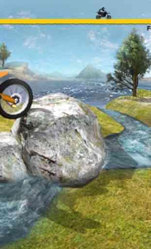 truques de corrida de moto stunt 2