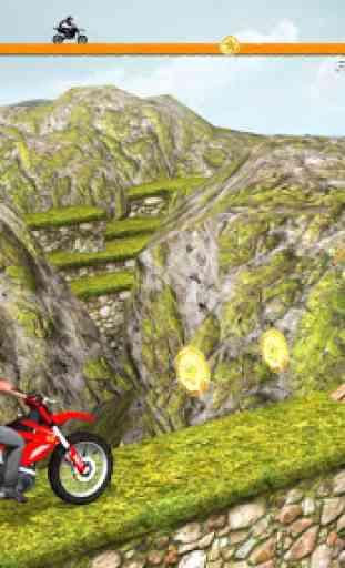 truques de corrida de moto stunt 4