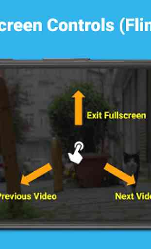 All Format Video Player 3
