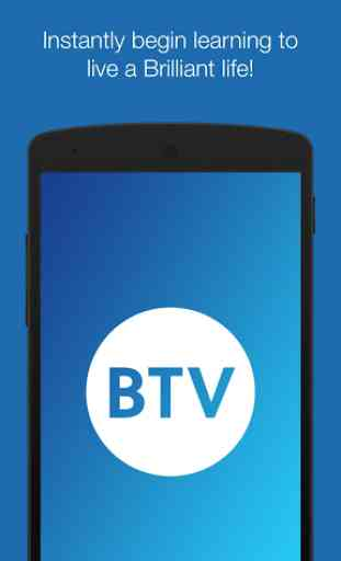 Brilliant TV 1