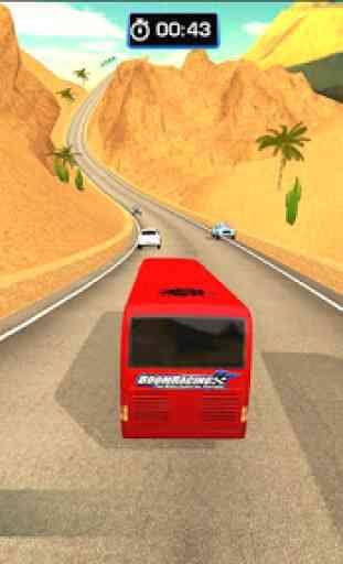 Bus Racing 1