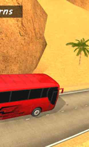 Bus Racing 3