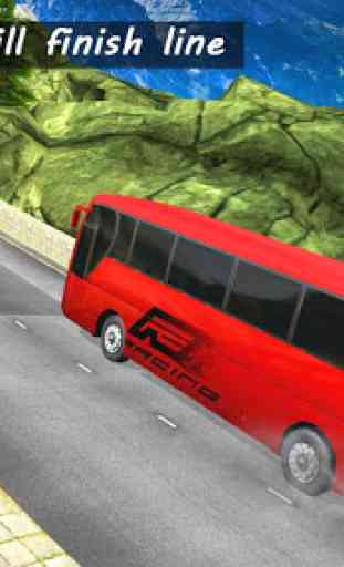 Bus Racing 4