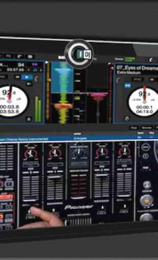 iDjing Mix  3