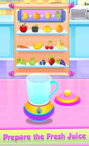 Lunch Box Cooking and Decoration 3