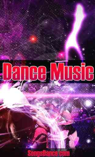 Dance Music 1