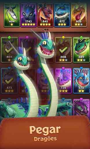 Dragons: Titan Uprising 4