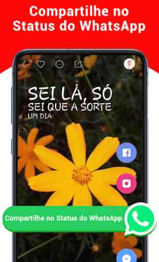 Kwai-Criar vídeos engraçados para WhatsApp Status 3