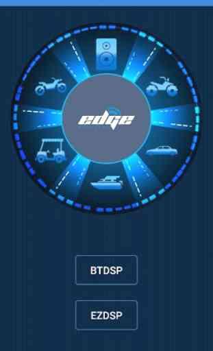 BTDSP 1