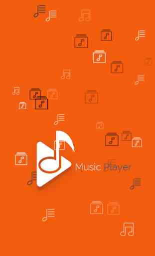 Real Mp3 Music Player & Video Player 1
