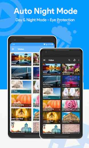 Video Player All Format - New Video Player HD 2