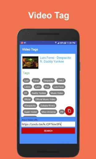 Video Uploader For Youtube 4
