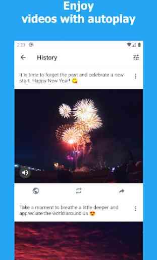 Download Twitter Videos - Twitter video downloader 4