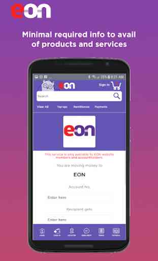 EON Bank PH 4