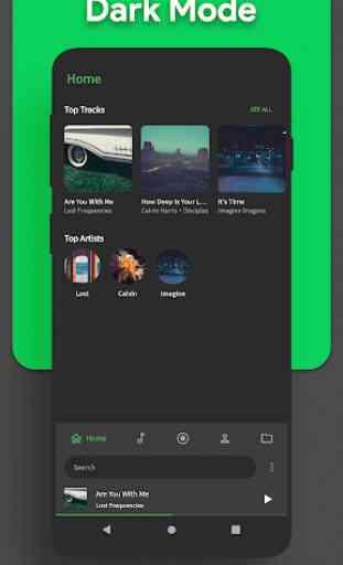 Eon Player Pro 3