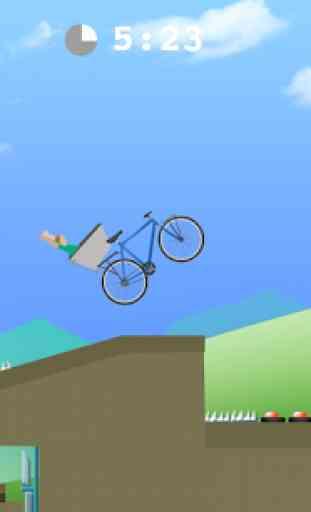Happy Rider Wheels 4